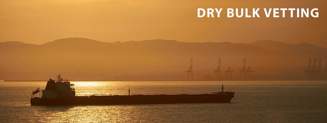 drybulk